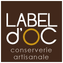 Label d'OC