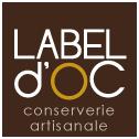Label d'OC